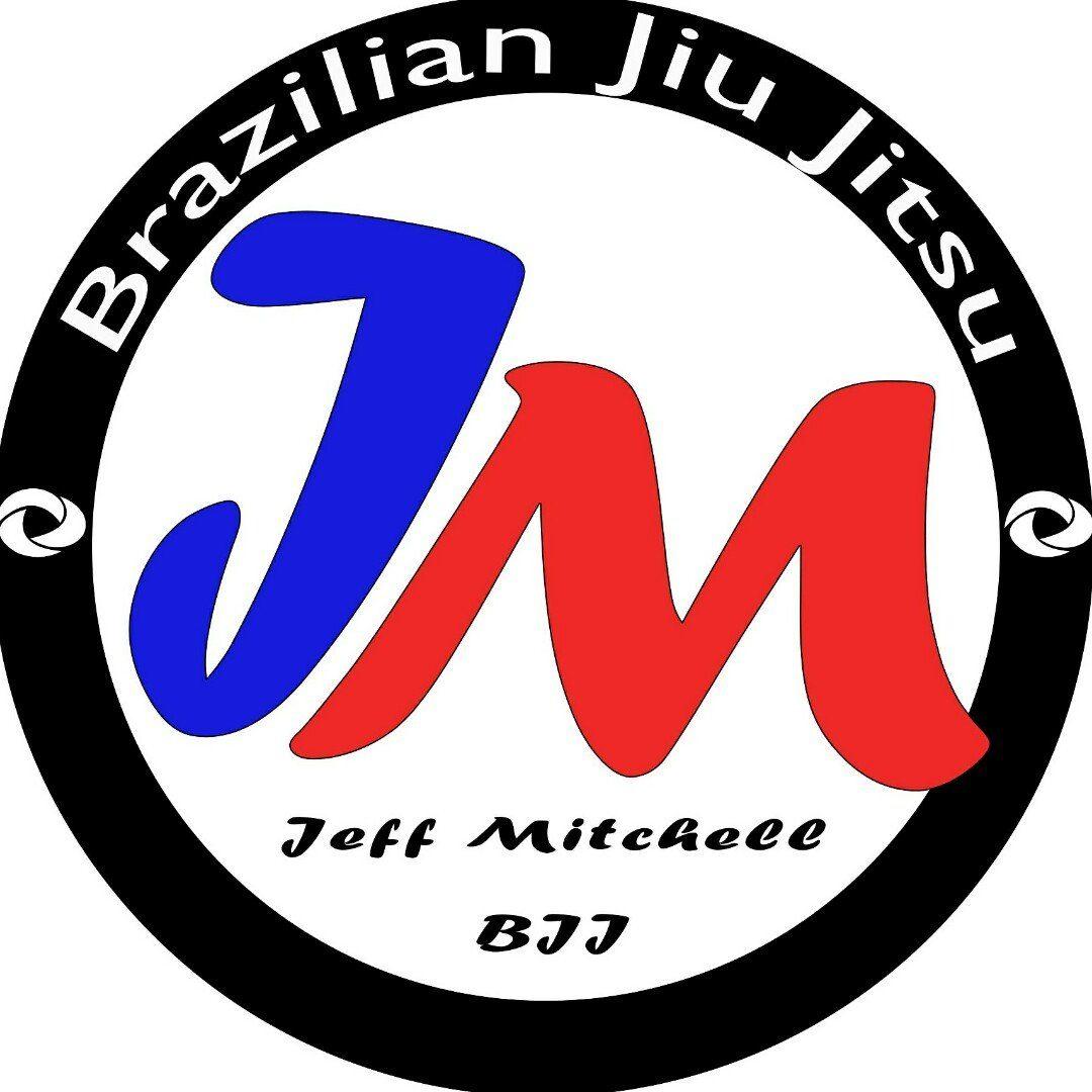 Elite Jiu-Jitsu - Delaware